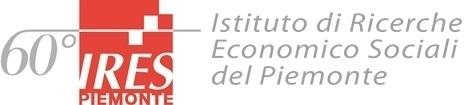 Albo consulenti IRES Piemonte